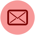 cu_ttl_icon@2x_sales_email.png